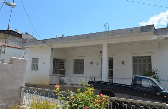Продажа – Коттедж 100 кв.м , Эвия, Центральная Греция