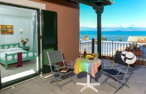 Flat for Rent in Astrakeri, Kerkyra – 35 sq.m.