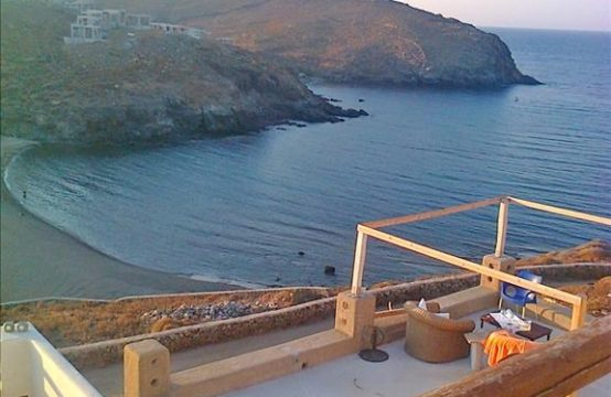 Villa for Rent in Kalafatis, Mykonos – 200 sq.m.