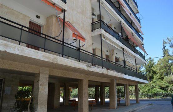 Flat for Rent in Xylokastro, Korinthia – 28 sq.m.