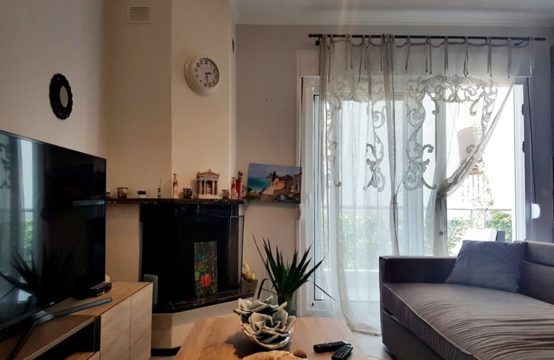 Flat for For Sale in Pefkohori, Kassandra – 68 sq.m.