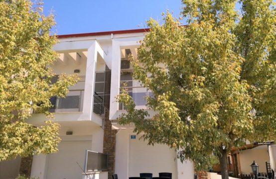 Maisonette for Sale in Nikitas, Sithonia – 90 sq.m.