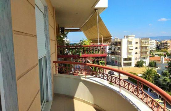 Flat for Sale in Peraia, Thessaloniki – 126 sq.m.