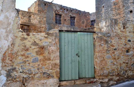 Detached house for Sale in Malia, Irakleio, Heraklion – 120 sq.m.