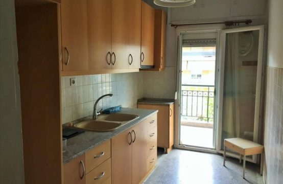 Flat for Sale in Kalamaria, Thessaloniki – 70 sq.m.