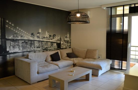 Flat for Sale in Kifisia, Athens – 70 sq.m.