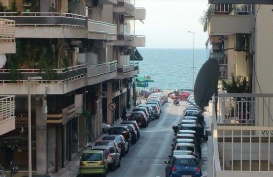 Flat for Sale in Kalamaria, Thessaloniki – 90 sq.m.