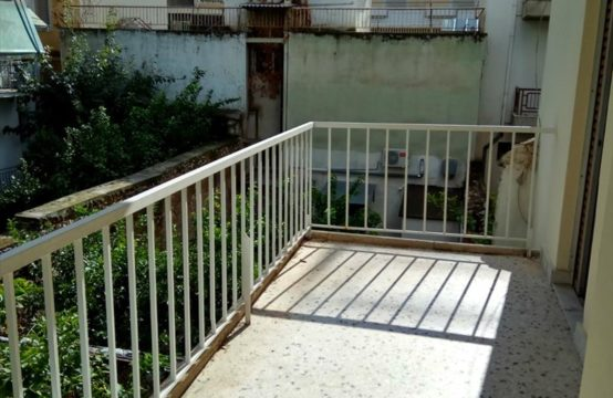 Flat for Sale in Athina, Athens – 69 sq.m.