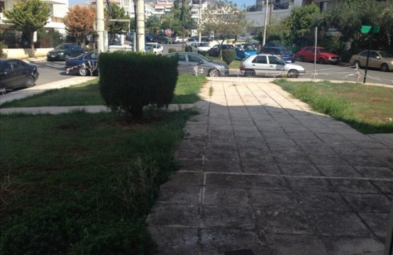 Business for Sale in Glyfada, Athens – 617 sq.m.