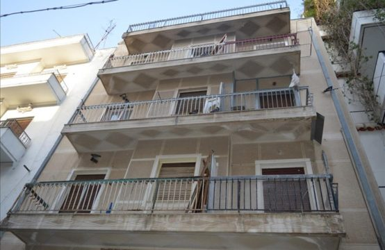 Business for Sale in Elliniko, Athens – 630 sq.m.