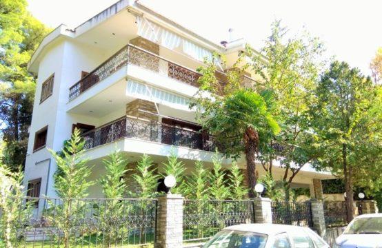 Flat for Sale in Panorama, Kerkyra – 250 sq.m.