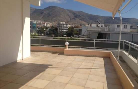 Flat for Sale in Glyfada, Athens – 175 sq.m.