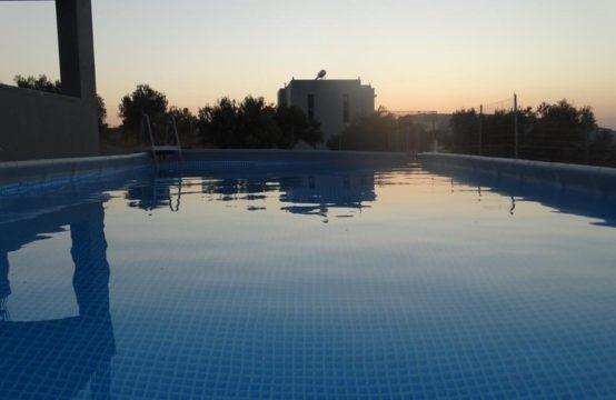 Detached house for Sale in Kremasti, Rhodes – 300 sq.m.