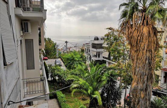 Duplex for Sale in Peiraias, Athens – 255 sq.m.