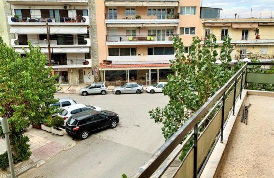 Flat for Sale in Thessaloniki, Thessaloniki – 70 sq.m.