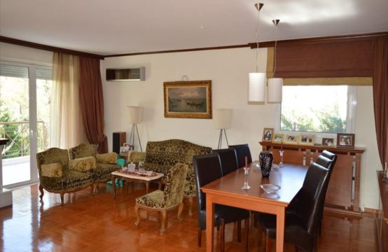 Flat for Sale in Kifisia, Athens – 200 sq.m.