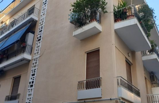 Flat for Sale in Athina, Athens – 70 sq.m.