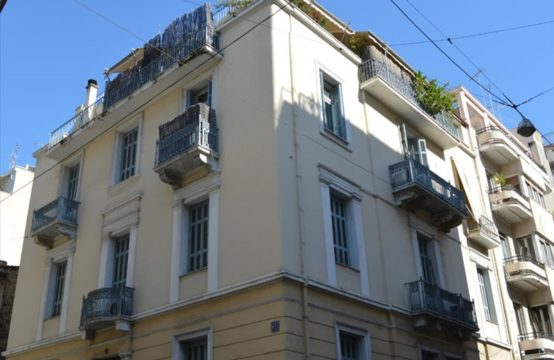 Business for Sale in Lagonissi, Athens – 936 sq.m.