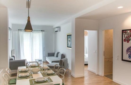Flat for Sale in Viron, Athens – 80 sq.m.