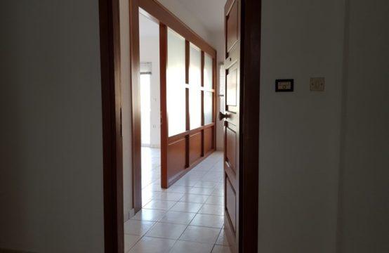 Business for Sale in Agios Nikolaos, Lasithi – 60 sq.m.
