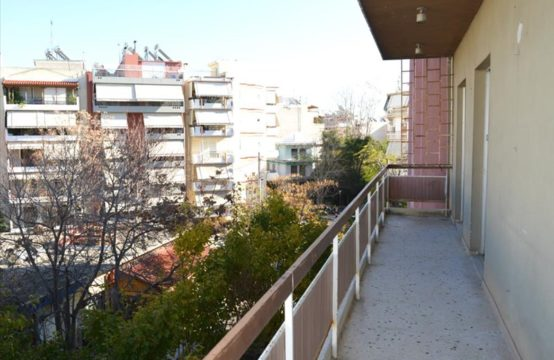Flat for Sale in Peiraias, Athens – 94 sq.m.