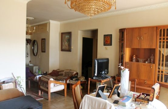 Flat for Sale in Agios Nikolaos, Lasithi – 90 sq.m.