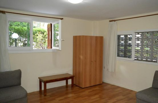 Flat for Sale in Chalandri, Athens – 37 sq.m.