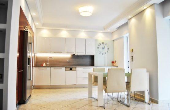 Flat for Sale in Lagomandra, Sithonia – 78 sq.m.