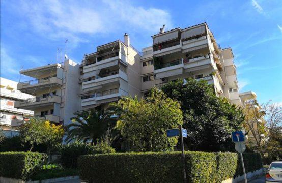 Flat for Sale in Kalamaki, Athens – 94 sq.m.