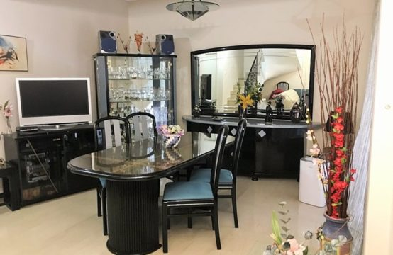 Maisonette for Sale in Neoi Epivates, Thessaloniki – 156 sq.m.