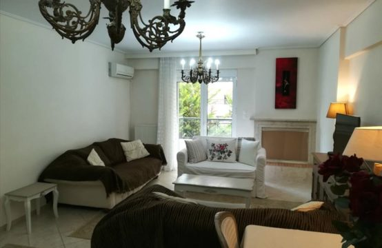 Flat for Sale in Chalandri, Athens – 98 sq.m.