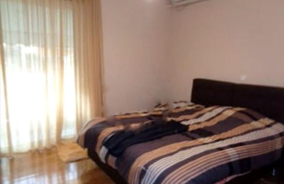 Flat for Sale in Chalandri, Athens – 67 sq.m.