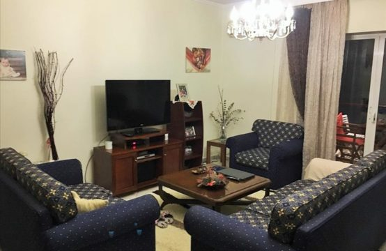 Flat for Sale in Neoi Epivates, Thessaloniki – 72 sq.m.