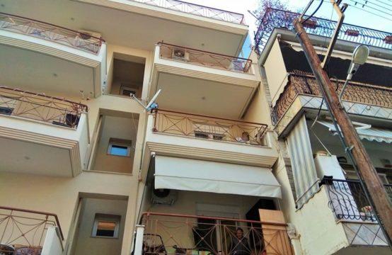 Flat for Sale in Diavata, Thessaloniki – 43 sq.m.
