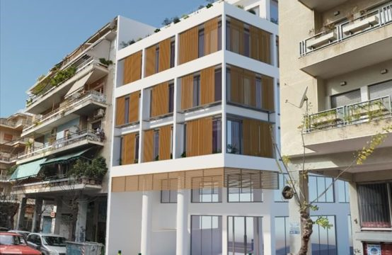 Business for Sale in Athina, Athens – 982 sq.m.