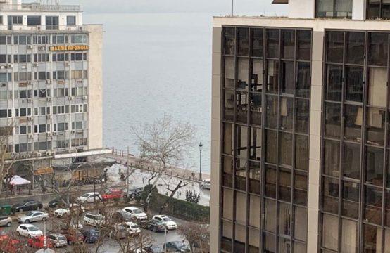 Flat for Sale in Thessaloniki, Thessaloniki – 75 sq.m.