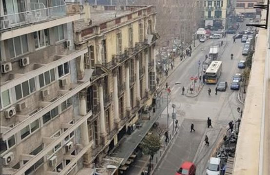 Business for Sale in Thessaloniki, Thessaloniki – 350 sq.m.