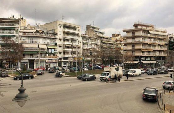 Flat for Sale in Kalamaria, Thessaloniki – 74 sq.m.