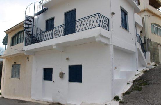 Maisonette for Sale in Kalo Chorio, Lasithi – 72 sq.m.