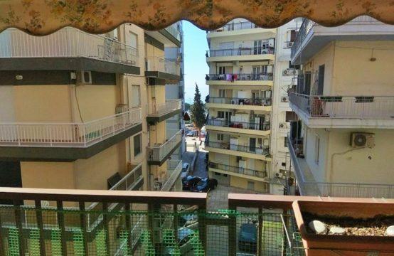 Flat for Sale in Thessaloniki, Thessaloniki – 140 sq.m.