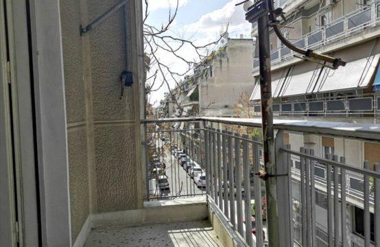 Flat for Sale in Elliniko, Athens – 50 sq.m.