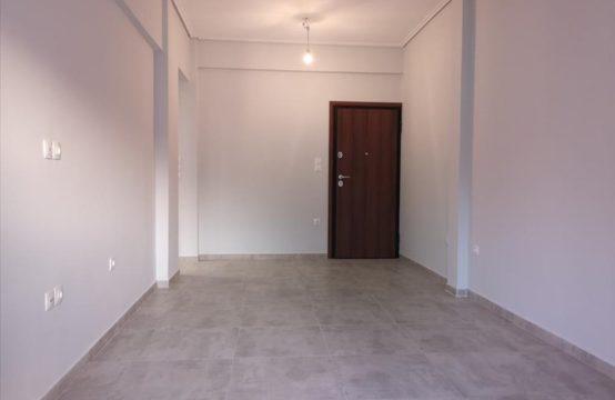 Flat for Sale in Elliniko, Athens – 49 sq.m.
