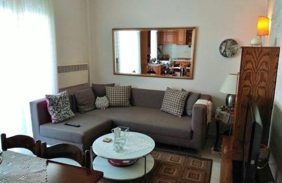 Flat for Sale in Thessaloniki, Thessaloniki – 63 sq.m.