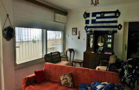 Flat for Sale in Evosmo, Thessaloniki – 90 sq.m.