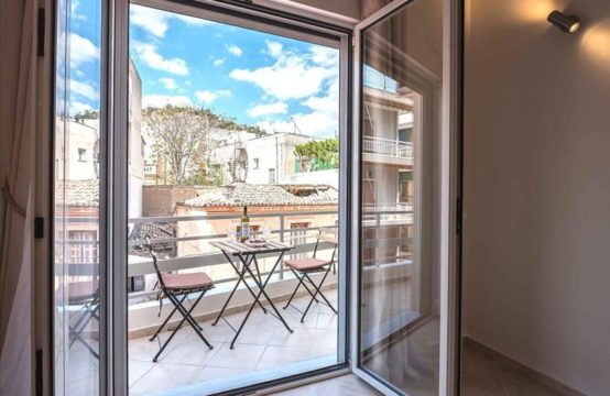 Flat for Sale in Athina, Athens – 66 sq.m.