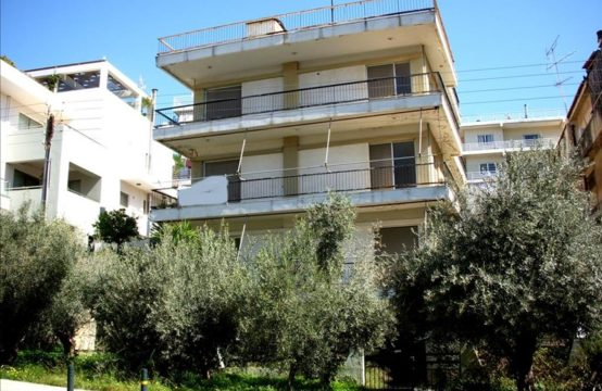 Business for Sale in Voula, Athens – 440 sq.m.
