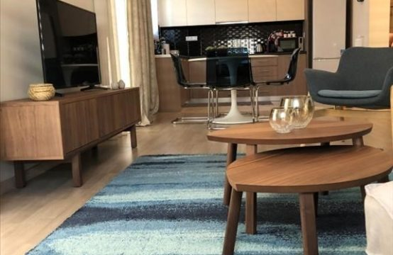 Flat for Sale in Palaio Faliro, Athens – 82 sq.m.