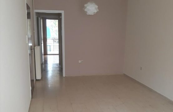 Flat for Sale in Lagomandra, Sithonia – 58 sq.m.