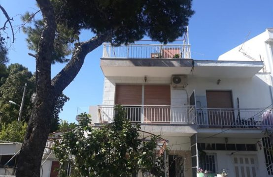Detached house for Sale in Chalandri, Athens – 71 sq.m.