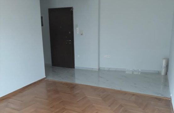 Flat for Sale in Lagonissi, Athens – 82 sq.m.